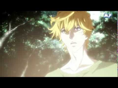Karneval AMV - Awake And Alive