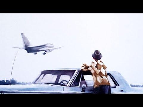 Nina Simone - The Other Woman Mp3