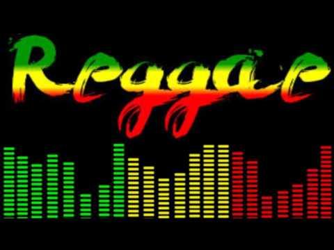 Take Me Home ( Reggae Remix )