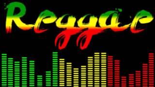 Gambar cover Take Me Home ( Reggae Remix )