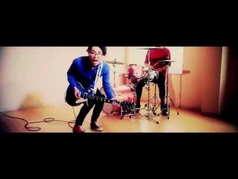 HOLIDAYS OF SEVENTEEN 「Always Fantasy」Music Video