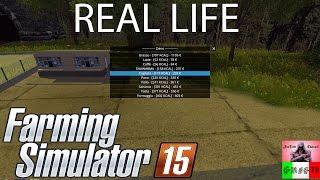 """[""""greg79"""", """"nuovo test mod"""", """"real"""", """"life"""", """"mod real life"""", """"on google plus+"""", """"un bel mi piace"""", """"test mod"""", """"max gaming autore grafica"""", """"follow me on google plus"""", """"gaming autore grafica"""", """"farming simulator"""", """"iscrivetevi al canale"""", """"bel mi"""", """"focu"""