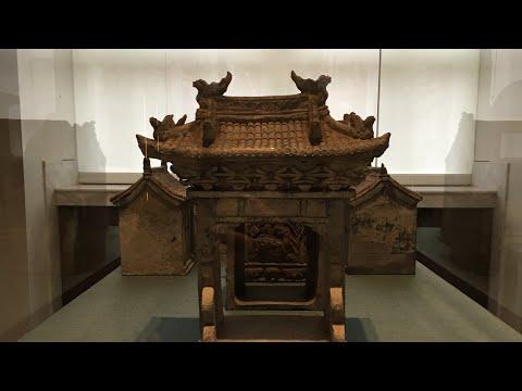 British Museum ~ New Exhibition ~ London