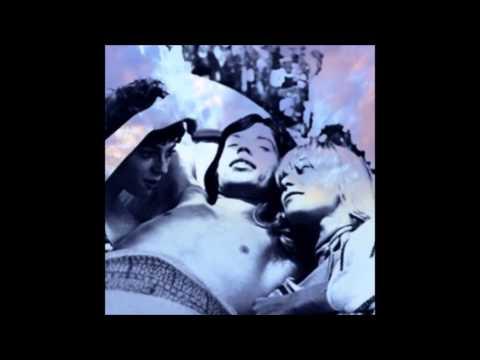 Goldie - Rolling Stone (Prod. Cheezus3)