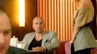 Дмитрий Нагиев воюет с тараканами  Сериал Кухня  4 сезон