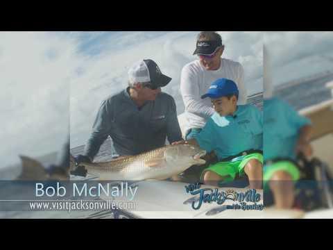 Hot Bites | October 24 Fishing Report