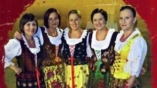 Polish Slavic Ethno/Folk Music