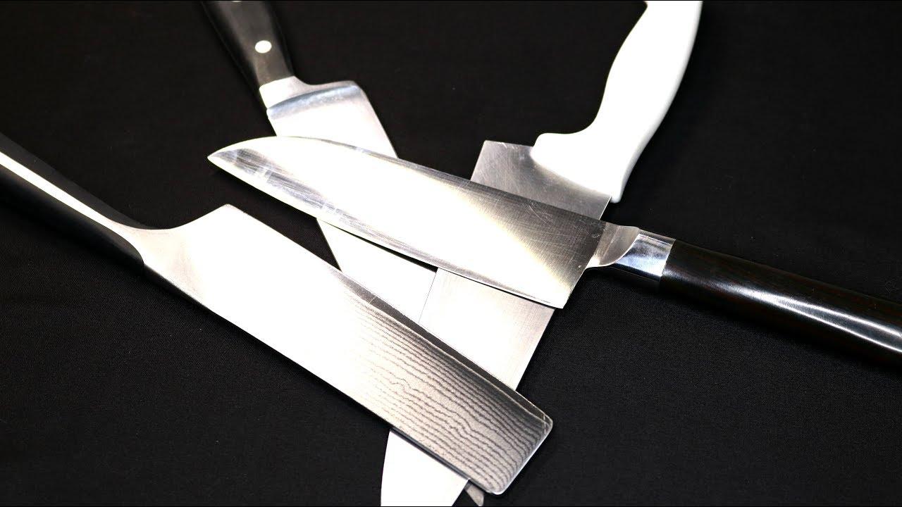 santoku vs chef s knife vs japanese nakiri knife best knives santoku vs chef s knife vs japanese nakiri knife best knives from a chef s perspective