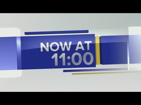WKYT News at 11 PM on 5-5-16