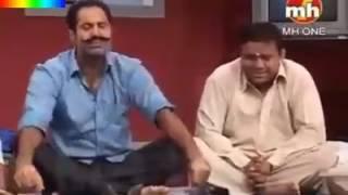 Binnu dhillon Punjabi funny shayri
