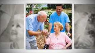 Barbaras Villa Board and Care Homes Assisted Living Facility RCFE La Puente