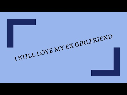 my ex is dating someone else reddit