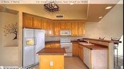 $289,900 - 13022 N MOUNTAINSIDE Drive, Fountain Hills, AZ 85268