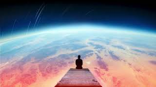 Deep Relaxation Ambient Music ~ Space Music ~ Study ~ Dreaming