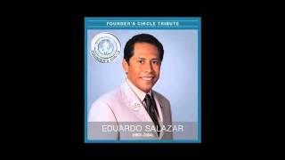 """Dr Eduardo Salazar """"Nutrición y Problemas de Alimentación"""" Parte 2"""