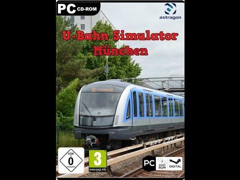 U-Bahn Simulator Kostenlos Online Spielen