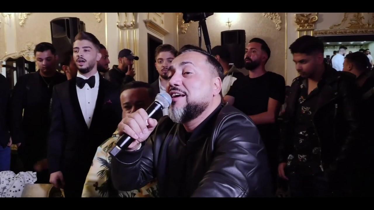 Adrian Minune & Sorinel Pustiu & Tzanca Uraganu - Sa vorbeasca lumea toata