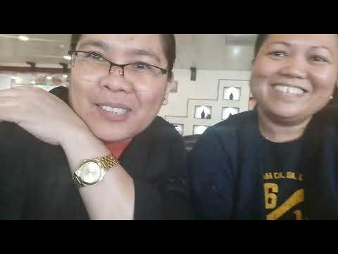 philippine dating in saudi arabia
