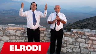 Grupi Shkendia Stjar - Dasma Labe (Official Video HD)