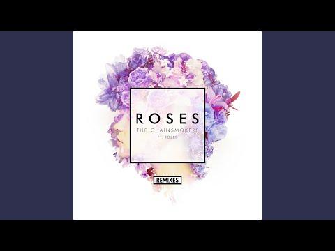Roses (Loosid Remix)