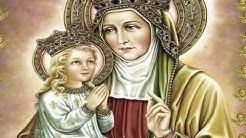 Prière de très grande protection à Sainte ANNE fête le 26 juillet mère de la Sainte Vierge