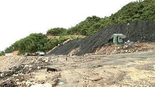 Tin Tức 24h Mới Nhất Hôm Nay :  Quảng Ninh Người dân bức xúc vì dự án nhà máy xử lý rác thải