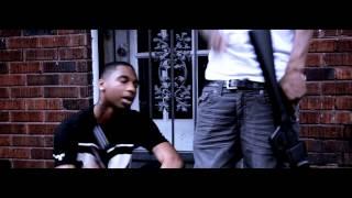 Video Key Glock Ft. KennyMuney - Gettin it | Shot By B_Nodd Films download MP3, 3GP, MP4, WEBM, AVI, FLV Agustus 2017