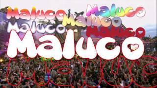 Maluco Cumbia - El Tiempo que duro nuestro Amor (Cover de Cristian Castro)