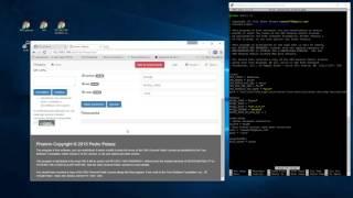 Tutorial Framework PHP :: Pharinix 1.10