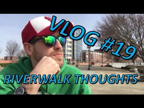 EVANSVILLE RIVERWALK POKER AND SUSHI VLOG