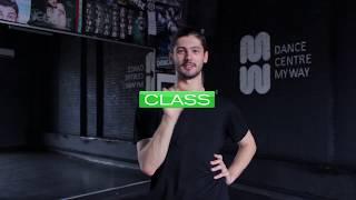 Dance2sense: Teaser - Feder Feat. Alex Aiono - Lordly - Nazar Klypych