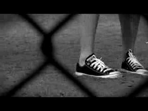 Converse Chuck Taylor All Star Pro Skate Shoes Review - Tactics.comиз YouTube · С высокой четкостью · Длительность: 1 мин54 с  · Просмотры: более 100.000 · отправлено: 08.01.2015 · кем отправлено: Tactics Boardshop
