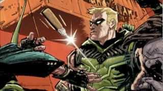 История Супергероя: Зеленая Стрела(Вступайте в нашу группу Вконтакте: http://vk.com/ultimatecorp Спасибо за просмотр!, 2013-02-03T19:27:49.000Z)