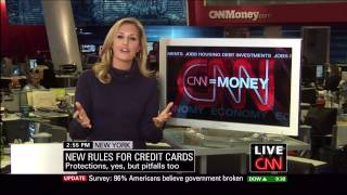 CNN - Poppy Harlow 02 22 10