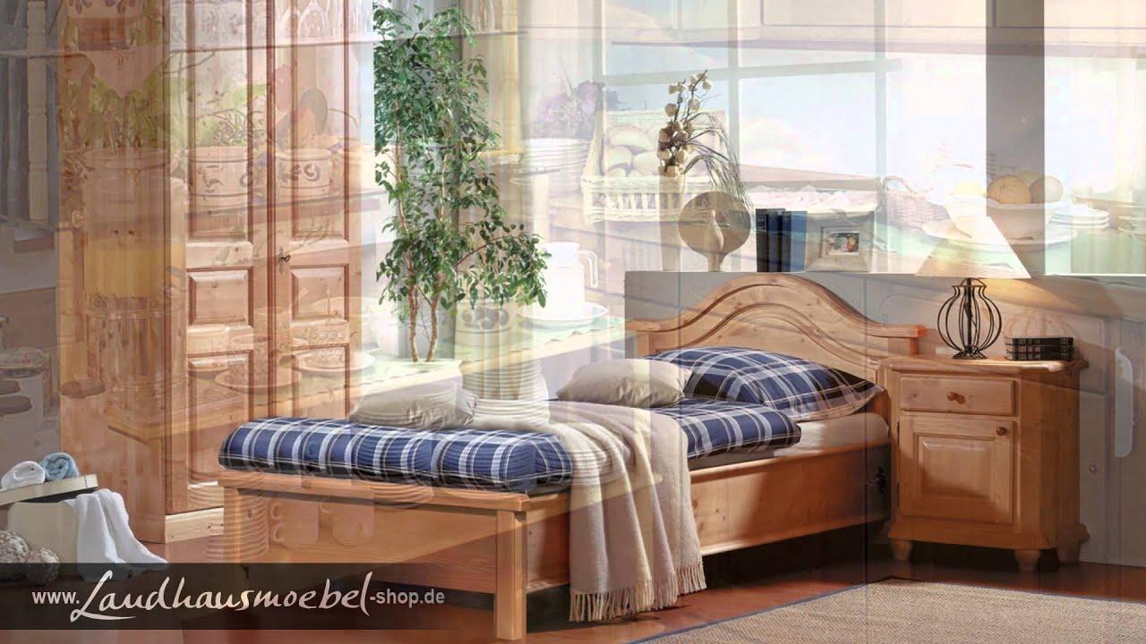 Englischer Landhausstil Schlafzimmer ...