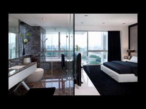 Excellent Condo Bathroom Designs Units and Layouts with Small Cost Remodel and Photos