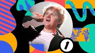 Lewis Capaldi - Someone You Loved (Radio 1's Big Weekend 2019)