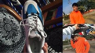 Chandigarh ka chor bazar delhi jaisa all brand's shoes clothes niky, adidas, rebook, of white 2k20