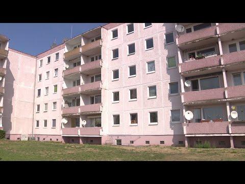 Abzocke Von Mietern? Wie Eine Hausverwaltung Bei Den Nebenkosten Trickst | Panorama 3 | NDR