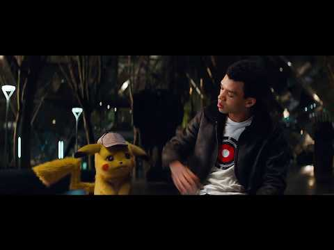 Pokemon atrapalos ya capitulo 78 latino dating
