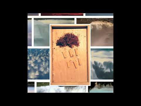 VIRGAE 03 - VICIOUS CACTUS (Live) [NAMEK SOUND RAVOLUTION / INSONITUS RECORDS]