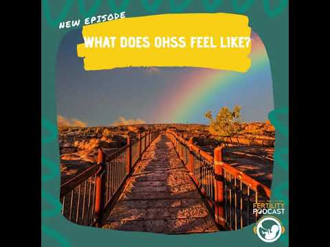 what-does-ohss-feel-like?