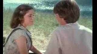 David W. Harper (Jim Bob Walton) - Goodbye to you