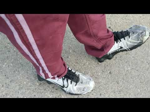 wrecking-nike-shox-running-shoes-afternoon-walk-2