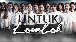 HEAR ME - Lagu Untuk Lombok