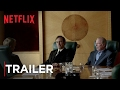 Better Call Saul - trailer