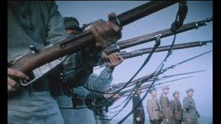 ТОП - 5 Лучшие фильмы о Гражданской войне в России