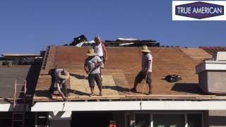 How to Remove any Fascia Board Beverly Hills Roofing Contractors