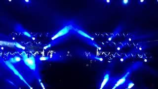 Baixar Concert David Guetta Grenoble : Wake Me Up Avicii
