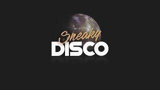 Good2Groove Live @The Vine Disco, NuDisco, House Classics
